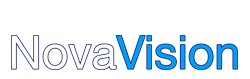 NovaVision Holograms, Security Tape & Labels, Express and Custom Security Products