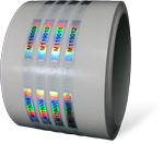 fips hologram labels