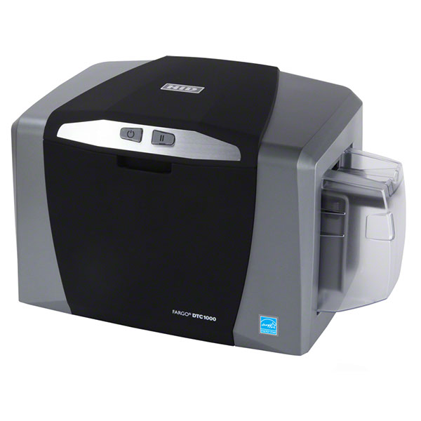 pvc card printer - Pvc Card Printer