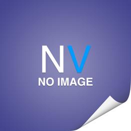 UV Reactive Hologram Sticker