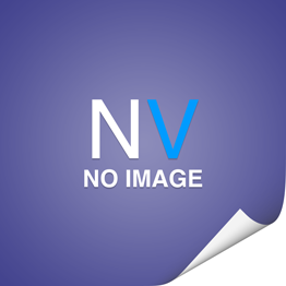 Transparent Hologram with Custom Logo Imprint, Eagle